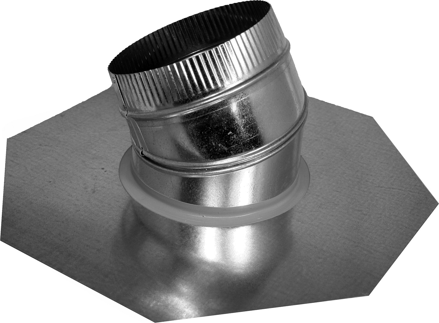 Turbine Vents For Commercial Venting Amp Residential Venting