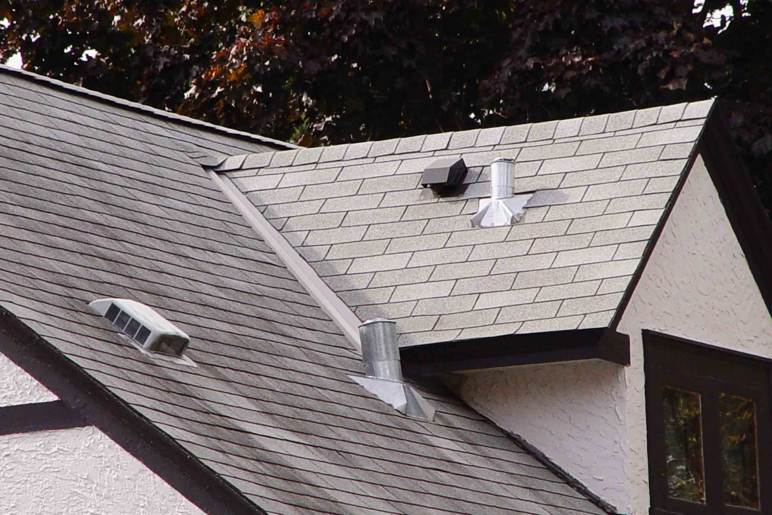 Roof Vent Pipe Boot Specs by Luxury Metals Info On House Roof Vents on roof decks on house, side vents on house, foundation vents on house, copper roof on house, tile roof on house, gable vents on house, roof shingles on house, roof windows on house, exterior vents on house,