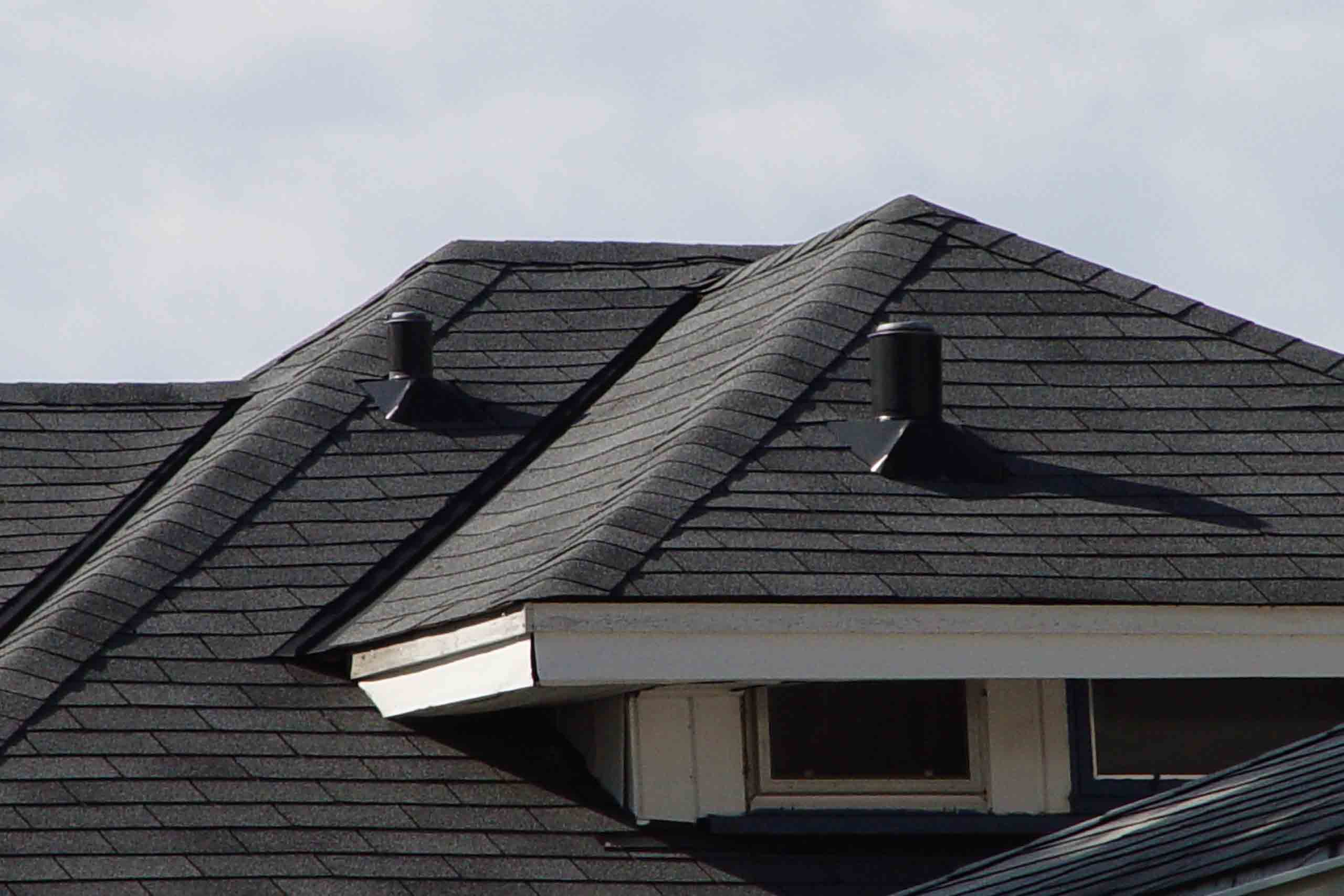 Roof Vent Covers >> Plumbing Vent Pipe Boot Covers By Luxury Metals