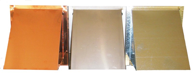 Outside Vent Covers on exterior metal flues, exterior metal shingles, exterior metal hood, exterior metal walls, exterior metal steps, exterior metal paint, exterior metal tiles, exterior metal corners, exterior metal doors, exterior metal gates, exterior metal trim, exterior metal ceiling, exterior metal awnings, exterior metal chimney, exterior metal storage, exterior metal shutters, exterior metal columns, exterior metal fireplaces, exterior metal panels, exterior metal siding,